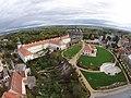 Kutná Hora (005).jpg