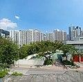 Kwai Fong Estate part 4 in July 2021.jpg