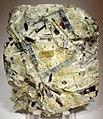 Kyanite-Staurolite-Paragonite-57338.jpg