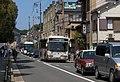 Kyoto City Bus Isuzu NE-LV288L.jpg