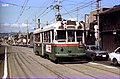 Kyoto City Tram-05.jpg