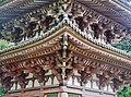 Kyoto Daigo-ji Pagode 12.jpg
