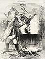 L'Empereur Soulouque... LACMA M.91.82.237.jpg
