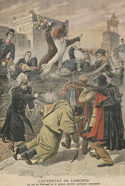 File:L'attentat de Lisbonne.jpg