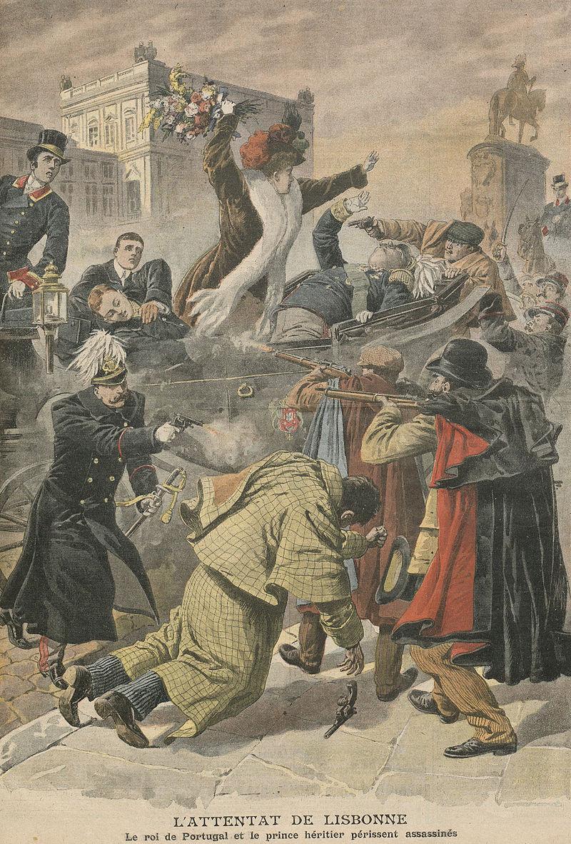 L'attentat de Lisbonne.jpg