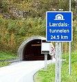Lærdal tunnel.jpg