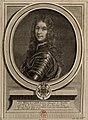 Léon Alphonse de Valbelle, chevalier de Malte , capitaine de vaisseau (1655-1692).jpg