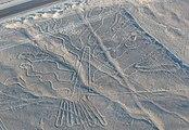 Líneas de Nazca, Nazca, Perú, 2015-07-29, DD 61.JPG