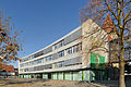 Lörrach - Hans-Thoma-Gymnasium5.jpg