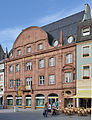 Lörrach - Haus zum Schwanen2.jpg