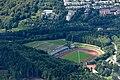 Lüdenscheid Nattenbergstadion FFSW PK 5427.jpg