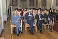 """L'ambasciatore del Regno Unito all'Università di Pavia per """"UKin…Tour"""" - 49520818561.jpg"""