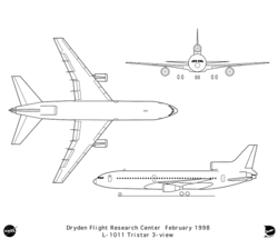 L-1011 3view.png