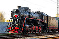 L-2057 steam locomotive (Паровоз Л-2057) (6567181793).jpg