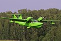 """L-44 """"Shrek"""" in flight (4704290224).jpg"""