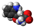 L-Kynurenine-zwitterion-3D-spacefill.png