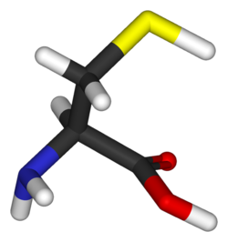 aminosyror wiki