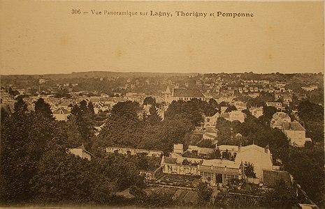 L2566 - Lagny-sur-Marne - Carte postale ancienne.jpg