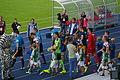 LASK gegen FC Liefering 29.JPG