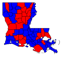 LASen08Counties.png