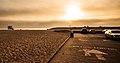 LA beach scene (8292915998).jpg