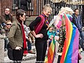 LGBTQ Pride Festival 2013 - There Is Always Something Happening On The Streets Of Dublin (9180138124).jpg