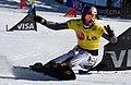 LG Snowboard FIS World Cup (5435316487).jpg