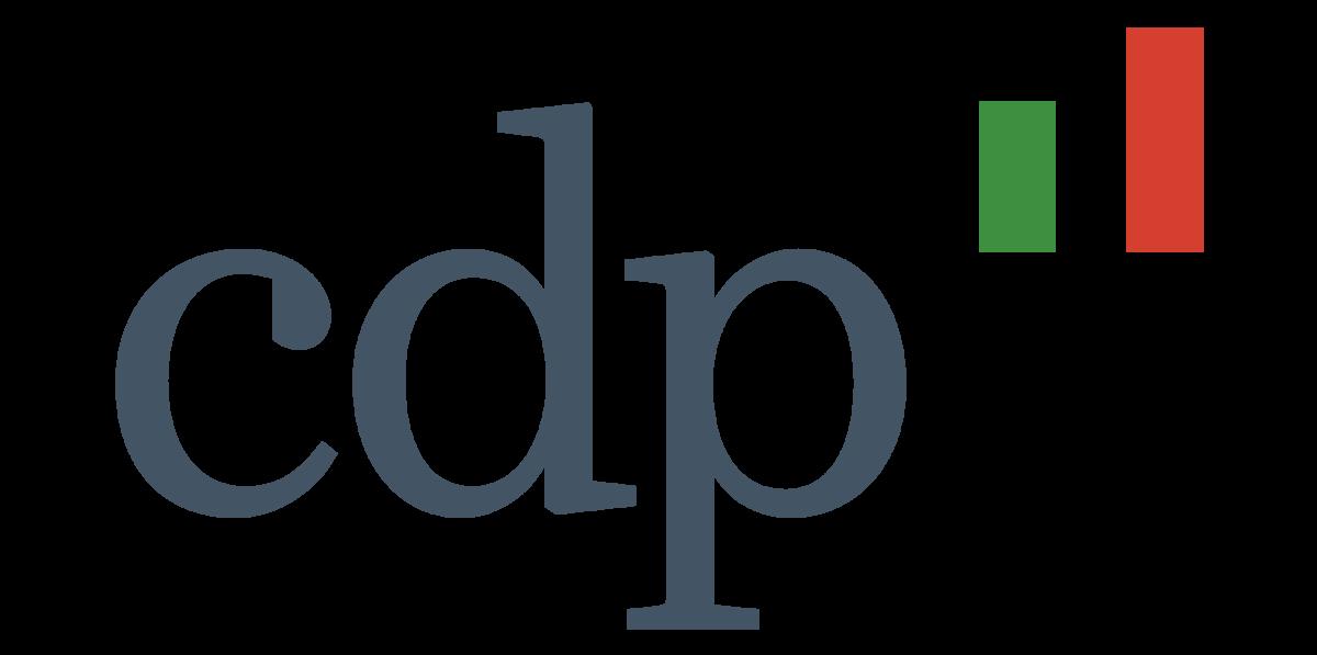 Cassa Depositi E Prestiti Wikipedia