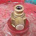 LPG cylinder connector G.52 Quick coupling 20 mm.jpg