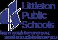 Littleton Public Schools Food Service Employee Handbook