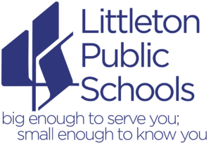 Littleton Public Schools - Image: LPS 2