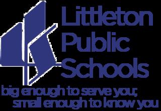 Littleton Public Schools School in Littleton, Colorado