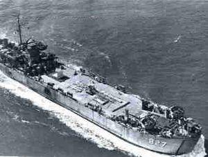 LST-827.jpg