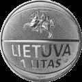LT-2011-1litas-Basketball-a.png