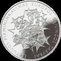 LT-2013-50litų-EU-b.png