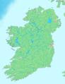 La2-demis-ireland.png