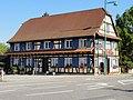 LaWantzenau rteStrasbourg 18.JPG