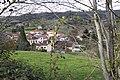 La Borbolla (Llanes, Asturias).jpg