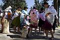 La Cancillería festeja el Inti Raymi (9101098073).jpg