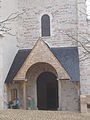 La Chapelle-Saint-Mesmin-FR-45-église-17.jpg