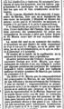 La Correspondencia Militar (pagina 3). 7 de Diciembre de 1899.png