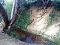 La Cuerda - panoramio.jpg