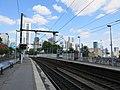 La Défense depuis la gare de Puteaux.jpg