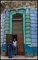 La Habana (23406124774).jpg