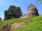 La Hougue Bie chapelle 3.jpg
