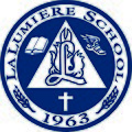 La Lumiere School Seal.jpg
