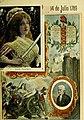 La Mujer (1900) (14596032028).jpg