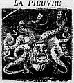 La Pieuvre, par A. Le Petit (La Patrie, 1899-10-13).jpg