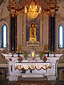 La Porta-église-chapelle-3.jpg