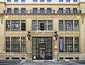 La Poste - Bureau central - Paris 8e 2.jpg
